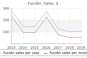 purchase generic fucidin from india