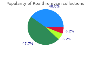 purchase roxithromycin 150 mg with visa