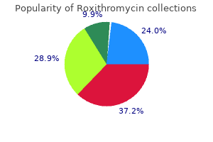 order roxithromycin 150mg overnight delivery
