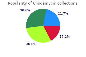 discount 150 mg clindamycin overnight delivery