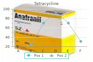 purchase on line tetracycline