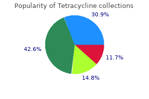 purchase discount tetracycline online