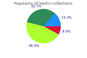 purchase vantin with a visa